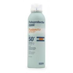 FOTOPROTECTOR ISDIN FUSION AIR spray 50+ 200ML